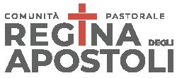 Comunità Pastorale Regina degli Apostoli